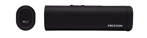 Auriculares Bluetooth Inalámbricos Earbuds Stick Prixton TWS120