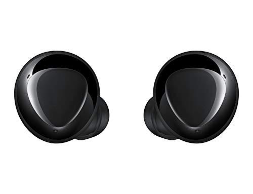 Samsung Galaxy Buds + - Auriculares inalámbricos con control de funciones intuitivo, hasta 10 horas de reproducción...