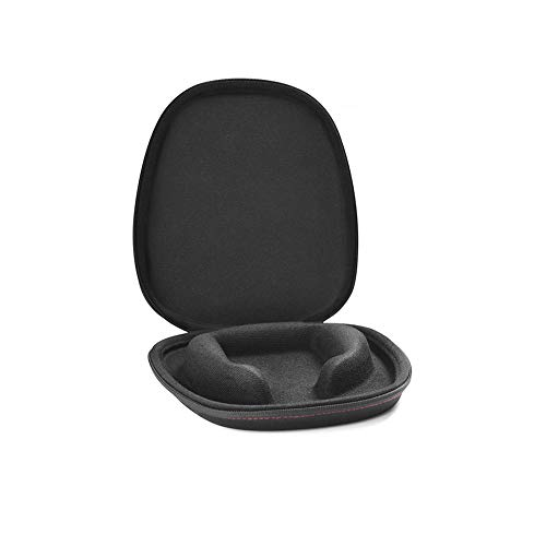 Ansemen A Prueba de Polvo Funda para Bose QuietControl 30 QC30 Inalámbrico Auriculares, Cover Protectora Bolsa de...