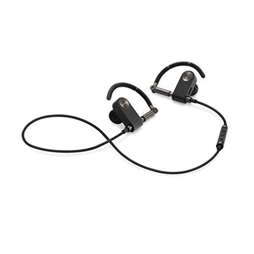 Bang & Olufsen Earset - Auriculares inalámbricos de primera calidad,marron