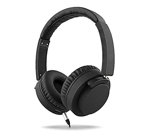 T'nB Auriculares Inalámbricos y Ergonómicos con Bluetooth Wireless con Alcance de hasta 10 m - Tecnología Noise...