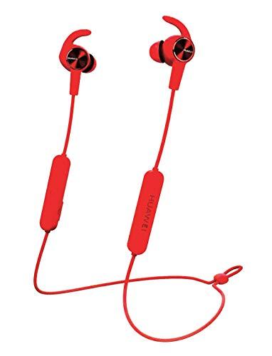 Auriculares inalámbricos Originales Huawei Headphone Lite CM61 55032603 Amber Sunsrise