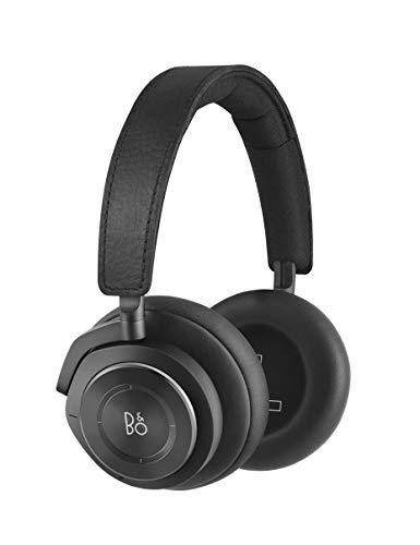 Bang & Olufsen Beoplay H9 3ª Generación (Versión exclusiva Amazon) - Auriculares Circumaurales Inalámbricos con...
