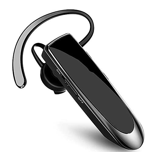 Docooler Link Dream Auriculares Manos Libres,Bluetooth 4.1 Auriculares inalámbricos intrauditivos Auriculares...
