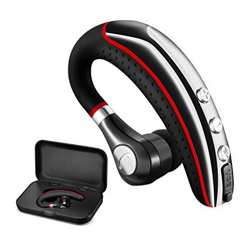 Bluetooth Headphones n555