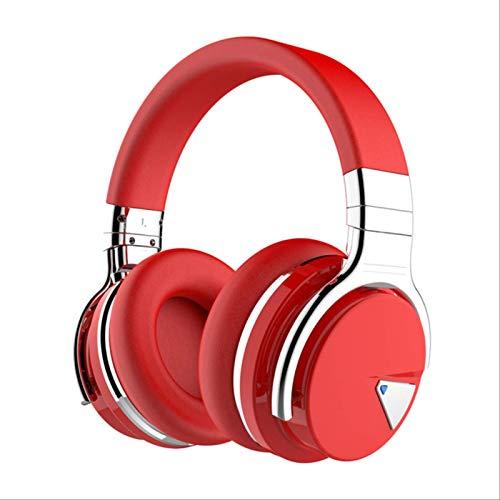 Original Cowin E7 ANC Auriculares Bluetooth Auriculares Inalámbricos Bluetooth Auriculares para Teléfono Auriculares...