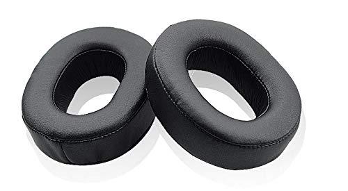Almohadillas de repuesto para auriculares inalámbricos Digtal Sony MDR-HW700 MDR-HW700DS